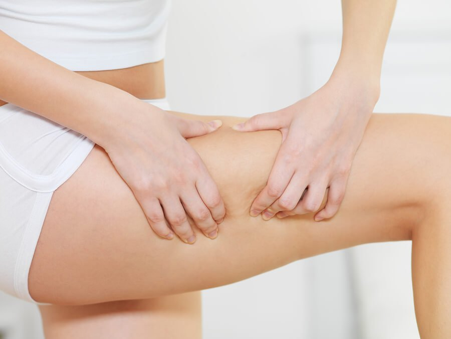 Different anti-cellulite exercises – what to choose?