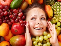 Best Foods for Skin