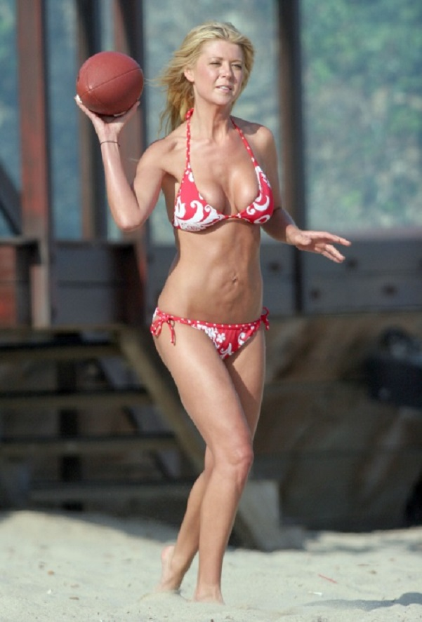 Celebrity plastic surgery gone wrong tara reid s poor choices all 4