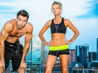 Fitness Facts and Fiction