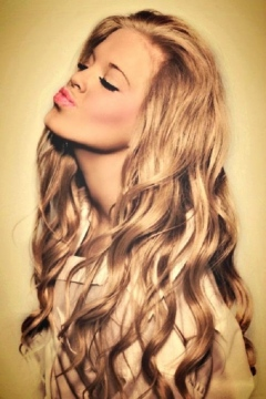 How to Find The Best Blonde Hair Color Ideas