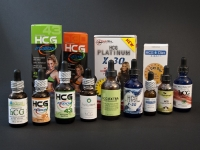 Is the HCG Weight Loss Program Safe?
