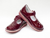 Shoes models that you should buy for your child