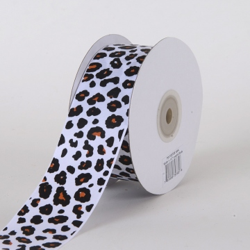 Style up your wardrobe with a printed ribbon wholesale.jpg