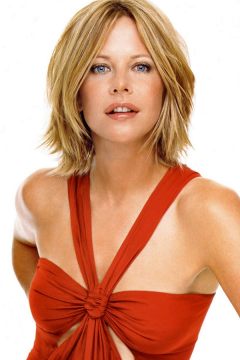 The Most Famous Layered Hairstyles