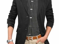 The Ultimate Streamlined Shirt Collection